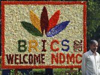 Os BRICS e a questão síria. 18029.jpeg