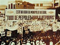 CIA sempre esteve de olho no petróleo brasileiro. 26029.jpeg