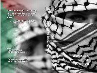A Causa Palestina em poesia. 29029.jpeg