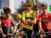 Tour de France vai se realizar na data?. 33029.jpeg