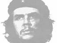 Frei Betto: Carta aberta ao Che