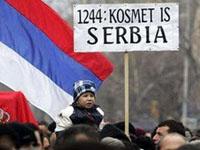 Belgrado vai processar os países que reconhecerão a autoproclamada República Kosovo