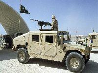 Armamento alemão continua a alimentar a Arábia Saudita. 30030.jpeg