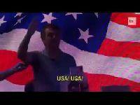 Servil aos EUA e desrespeitoso com o Brasil. 31030.jpeg