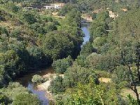 Rio Alva – Vale das Botas - Os Verdes Questionam Construção de Mini-Hídrica no rio Alva. 34030.jpeg