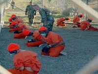 Brasil sob pressão da CIA. 21031.jpeg