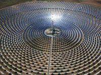 Irã e uma possível nova geopolítica da energia. 22031.jpeg