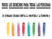 Cuba e sua luta contra a homofobia e a transfobia. 31031.jpeg