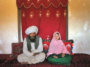 Veja melhor foto do ano escolhida pela Unicef