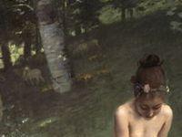 Aos Jovens, 5. 20032.jpeg
