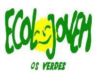 Ecolojovem debateu no Porto a situação da juventude e delineou ação futura. 22032.jpeg