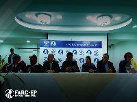 Declaração Política do último Plenário do EMC das FARC-EP. 27032.jpeg