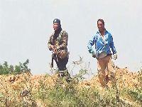 Revolução Colorida Levando à Guerra Civil na Bolívia. 32032.jpeg
