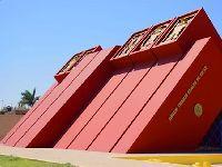Proposta de visita virtual a marco arqueológico do Peru. 35032.jpeg