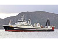 Brasil realiza pesquisas científicas no continente antártico