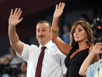 Referendo no Azerbaijão