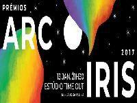 Amanhã: Prémios Arco-Íris da ILGA Portugal. 28033.jpeg