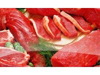 Carne bovina: Situação de impasse entre Rússia e Brasil por causa da crise financeira