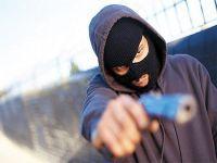 Brasil: 80% das investigações de homicídios são arquivadas. 17034.jpeg