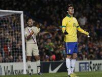 Seleção será convocada na terça para jogo com Bolívia. 18034.jpeg