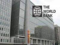 América Latina sofre desaceleração aguda e inesperada, diz Banco Mundial. 22034.jpeg