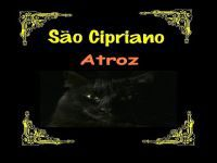 Oração de São Cipriano Atroz. 23034.jpeg
