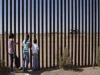 O México não pagará por muro de Trump. 28034.jpeg