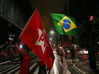 Quem vai aparelhar o Brasil em 2019?. 30034.jpeg