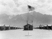 Campos de concentração nos Estados Unidos. 33034.jpeg