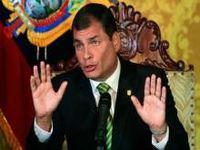 Polêmica: Fundamentalismo ecológico no Equador?. 19035.jpeg
