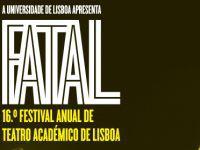 Festival Anual de Teatro Académico de Lisboa. 22035.jpeg