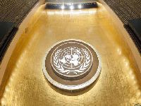 Cuba é reconhecida na ONU por promoção dos direitos humanos. 28035.jpeg