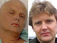 Morte de ex-agente afeta relações russo-britânicas