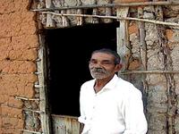 Governo garante direitos das comunidades remanescentes de quilombos em Marambaia (RJ)