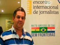 Brasil é 11º no ranking mundial de impunidade a assassinato de jornalistas. 17036.jpeg