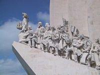 Portugal: PCP analisa situação. 21036.jpeg