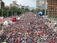 De como Maduro desbaratou o golpe da mídia e da CIA, impondo a Constituinte. 27036.jpeg