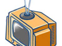 TV pela no Rio de Janeiro