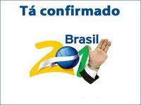 MTur firma parceria com Senac para a Copa de 2014
