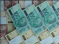 Brasil tem reservas e equilíbrio financeiro para enfrentar crise mundial