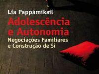 Lançamento de livro «Adolescência e Autonomia». 18038.jpeg