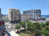 Havana: Uma jovem e bela senhora a caminho dos 500 anos. 31039.jpeg