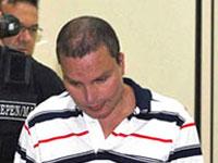Advogados do traficante colombiano pedem 'delação premiada'
