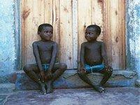 Angola: 10.000 escolas mobilizadas