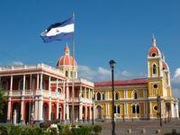 Ajuda russa à Nicarágua é resposta à expansão da Otan, sugerem chineses. 22040.jpeg