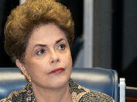 Dilma alerta: