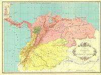 Equador: Eleições. 26040.jpeg