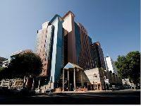 Segurança Social quer encafuar 1500 trabalhadores num edifício repleto de AMIANTO. 30040.jpeg