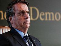 Para Comissão Interamericana da OEA, Brasil é racista e extermina seus