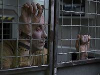 Blockbuster Logan encerra Festival de Cinema de Berlim. 26041.jpeg